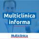 Multiclínica Informa - Imagem Destaque